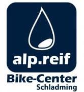 Alpreif Bikecenter Schladming
