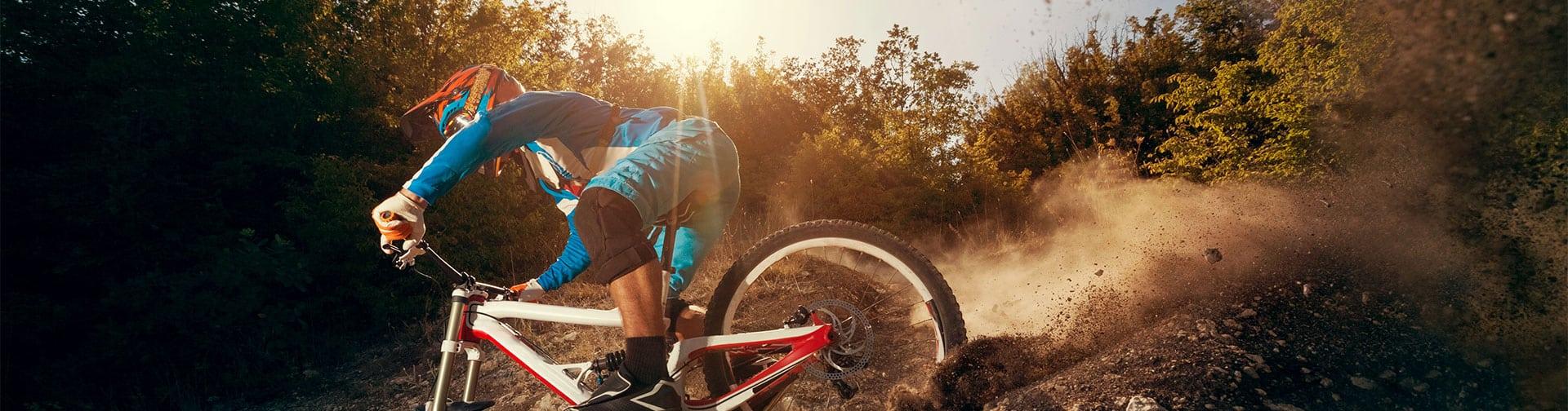 Bike Camping Schladming - Zirngast