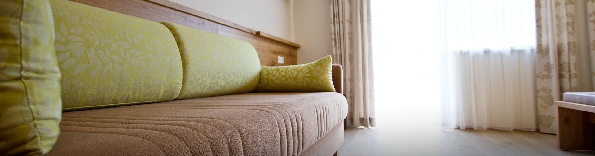 Hotel Zirngast - das Hotel für Ihren Sommer- & Skiurlaub in Schladming
