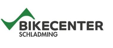 Logo - Bikecenter Schladming