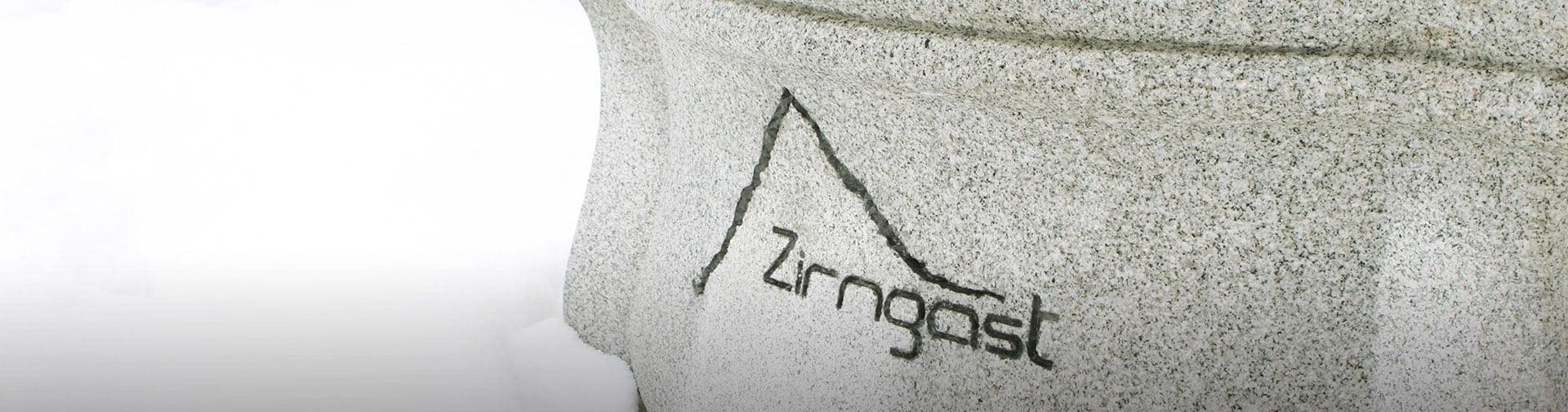 Winterpreise - Camping Zirngast in Schladming